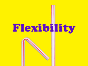 flexibility_website